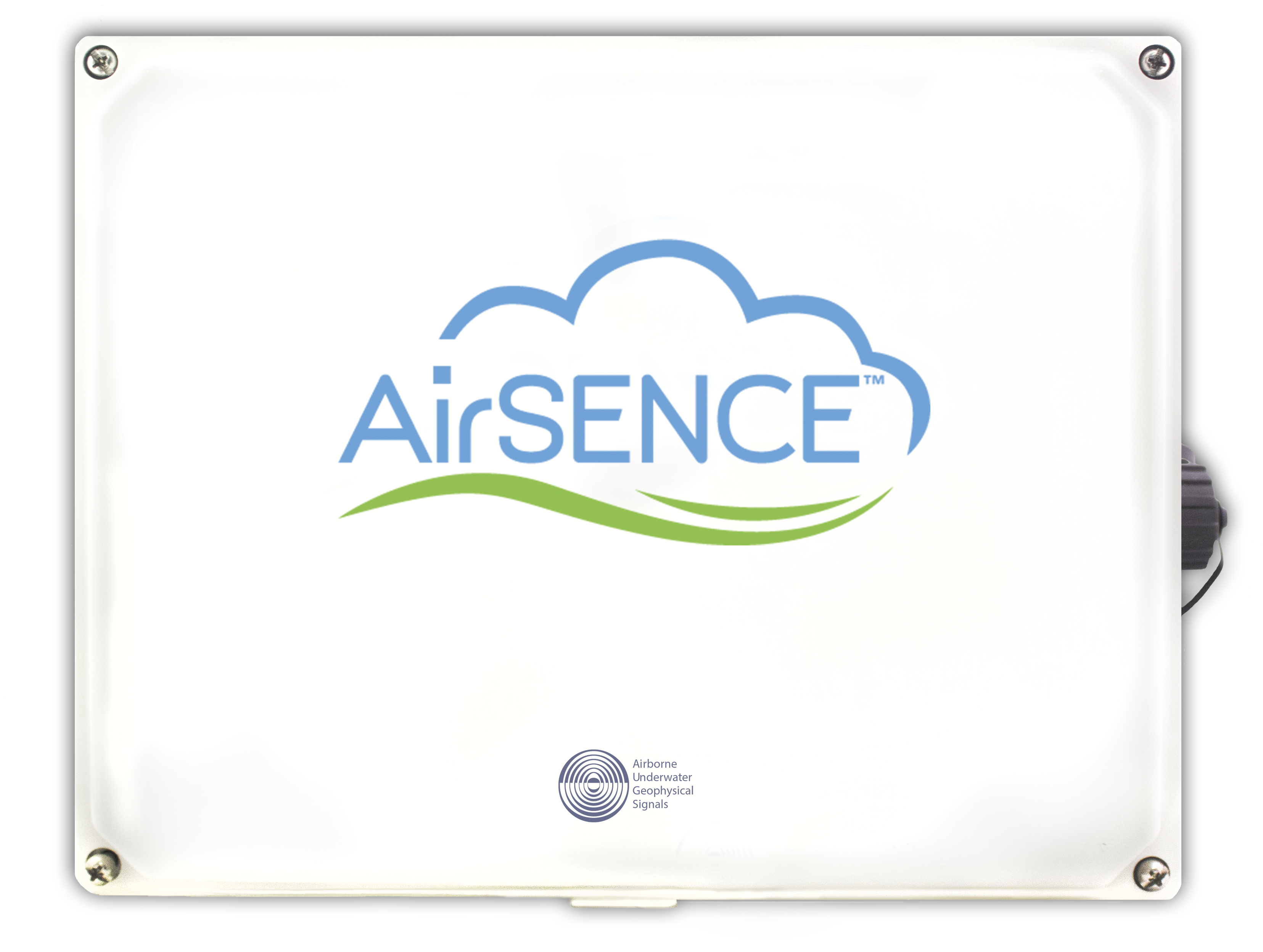About AirSENCE™